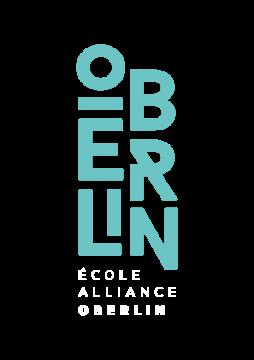 OB_logo